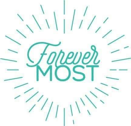 Forevermost