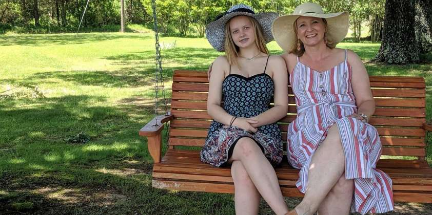 Advice to my teenage daughter (and yours too)