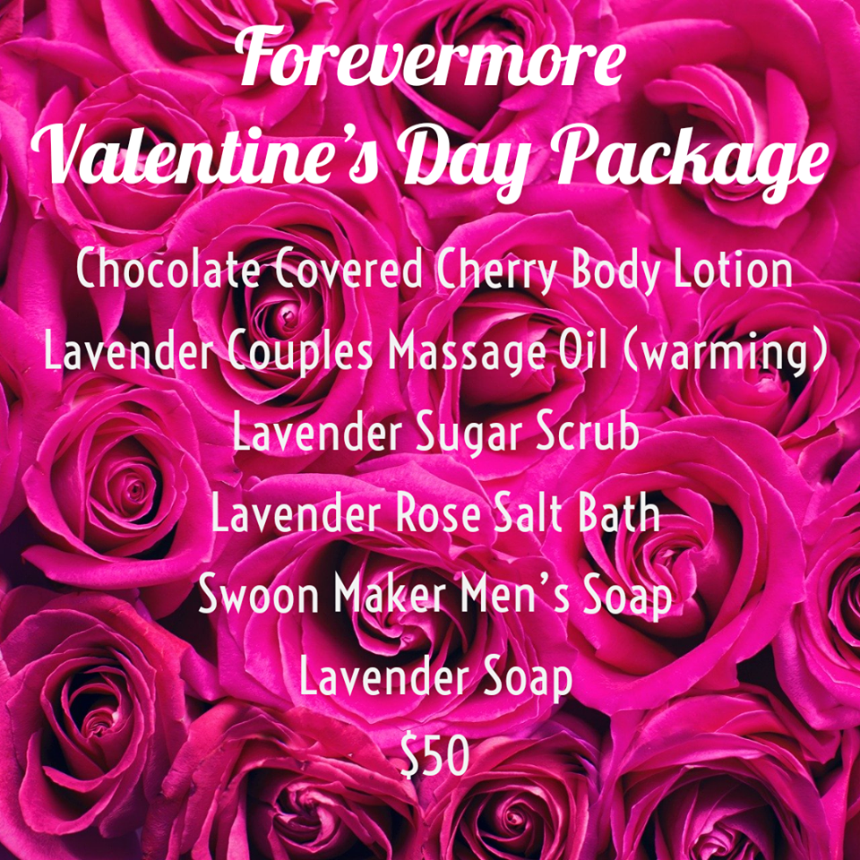 forevermore package.png