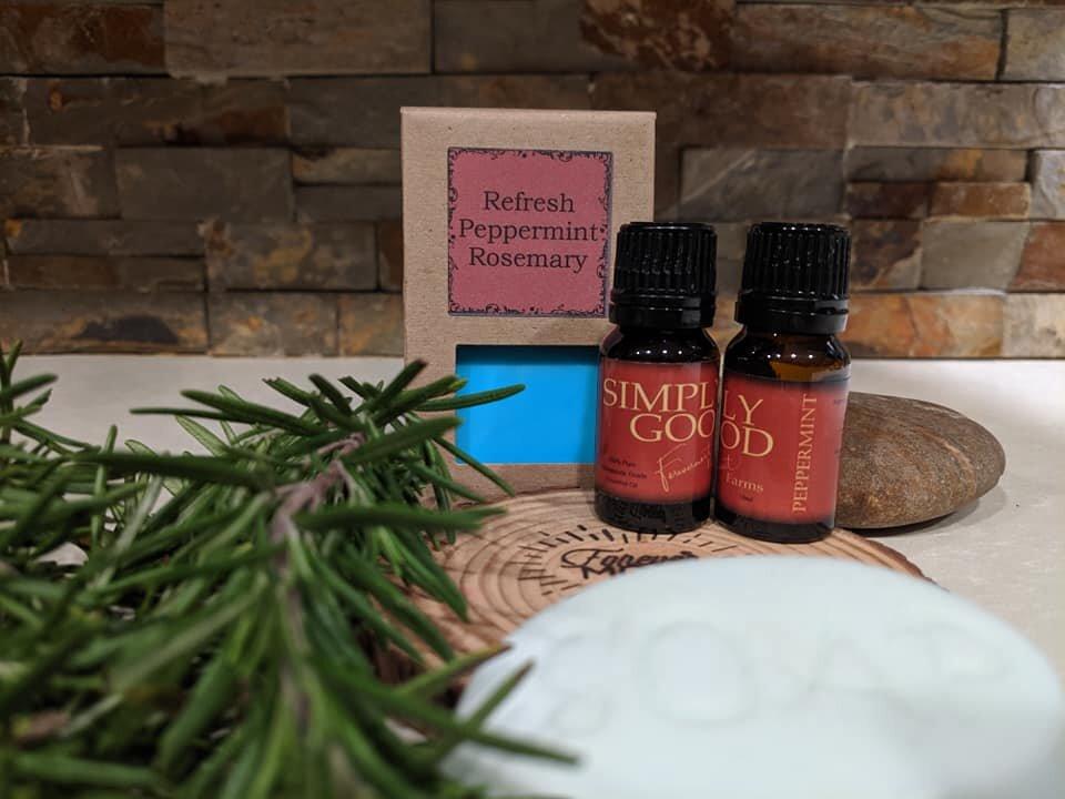 rosemary Peppermint soap.jpg